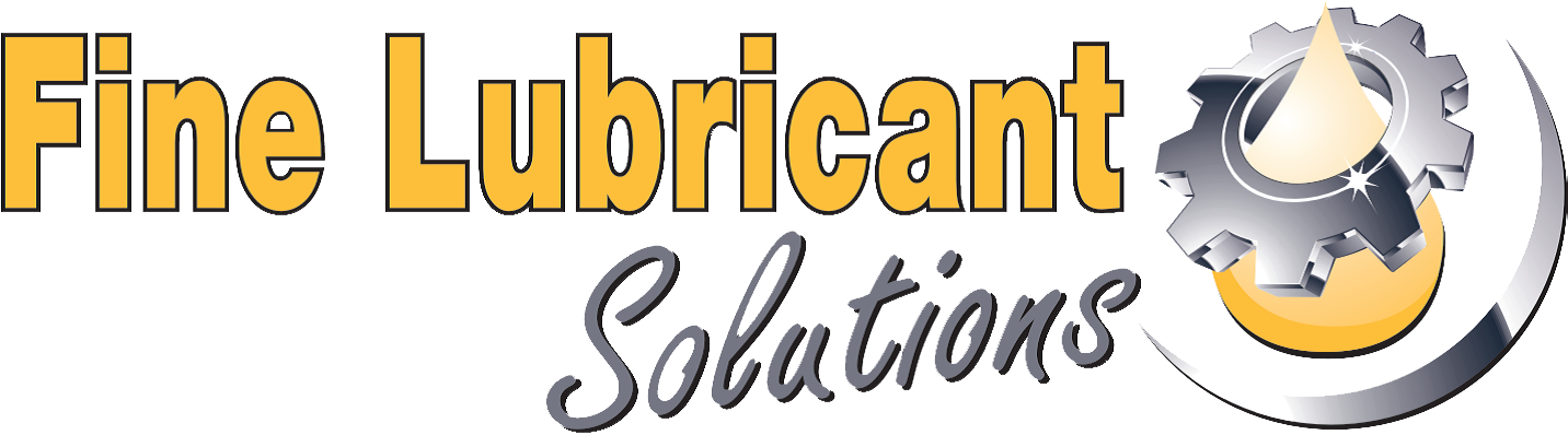 Fine Lubricant Solutions